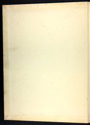 Page 2, 1941 Edition, Colby College - Oracle Yearbook (Waterville, ME) online yearbook collection