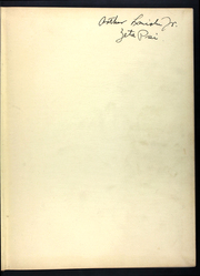 Page 3, 1941 Edition, Colby College - Oracle Yearbook (Waterville, ME) online yearbook collection