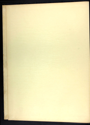 Page 4, 1941 Edition, Colby College - Oracle Yearbook (Waterville, ME) online yearbook collection