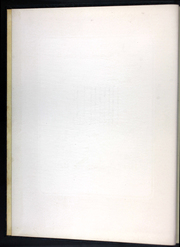 Page 6, 1941 Edition, Colby College - Oracle Yearbook (Waterville, ME) online yearbook collection