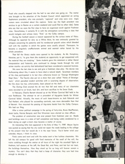 Page 13, 1952 Edition, Colby College - Oracle Yearbook (Waterville, ME) online yearbook collection