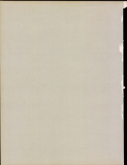 Page 4, 1952 Edition, Colby College - Oracle Yearbook (Waterville, ME) online yearbook collection