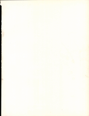 Page 5, 1952 Edition, Colby College - Oracle Yearbook (Waterville, ME) online yearbook collection