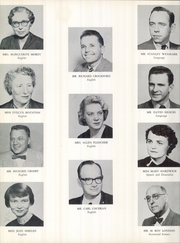 Page 16, 1957 Edition, Colby College - Oracle Yearbook (Waterville, ME) online yearbook collection