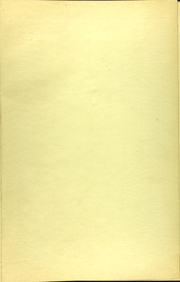 Page 7, 1911 Edition, Williams College - Gulielmensian Yearbook (Williamstown, MA) online yearbook collection