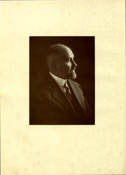 Page 5, 1926 Edition, Williams College - Gulielmensian Yearbook (Williamstown, MA) online yearbook collection