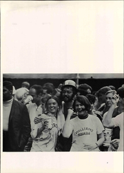 Page 9, 1968 Edition, Williams College - Gulielmensian Yearbook (Williamstown, MA) online yearbook collection