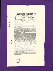 Page 5, 1977 Edition, Williams College - Gulielmensian Yearbook (Williamstown, MA) online yearbook collection