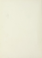 Page 4, 1969 Edition, Winchendon School - Vestigia Yearbook (Winchendon, MA) online yearbook collection