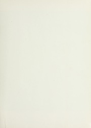 Page 5, 1969 Edition, Winchendon School - Vestigia Yearbook (Winchendon, MA) online yearbook collection