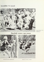 Page 11, 1976 Edition, Winchendon School - Vestigia Yearbook (Winchendon, MA) online yearbook collection