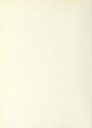 Page 4, 1976 Edition, Winchendon School - Vestigia Yearbook (Winchendon, MA) online yearbook collection