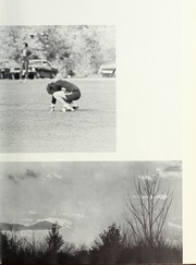 Page 7, 1977 Edition, Winchendon School - Vestigia Yearbook (Winchendon, MA) online yearbook collection