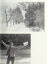 Page 9, 1977 Edition, Winchendon School - Vestigia Yearbook (Winchendon, MA) online yearbook collection