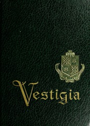 Winchendon School - Vestigia Yearbook (Winchendon, MA) online yearbook collection, 1979 Edition, Page 1