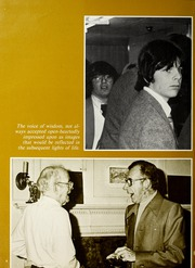 Page 12, 1979 Edition, Winchendon School - Vestigia Yearbook (Winchendon, MA) online yearbook collection