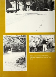 Page 6, 1979 Edition, Winchendon School - Vestigia Yearbook (Winchendon, MA) online yearbook collection