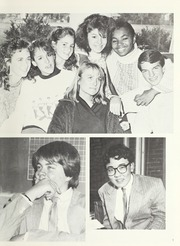Page 9, 1989 Edition, Winchendon School - Vestigia Yearbook (Winchendon, MA) online yearbook collection