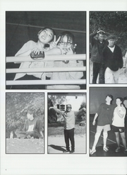 Page 10, 1999 Edition, Winchendon School - Vestigia Yearbook (Winchendon, MA) online yearbook collection