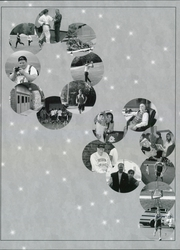 Page 11, 2009 Edition, Winchendon School - Vestigia Yearbook (Winchendon, MA) online yearbook collection
