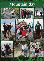Page 8, 2009 Edition, Winchendon School - Vestigia Yearbook (Winchendon, MA) online yearbook collection