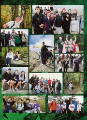 Page 9, 2009 Edition, Winchendon School - Vestigia Yearbook (Winchendon, MA) online yearbook collection