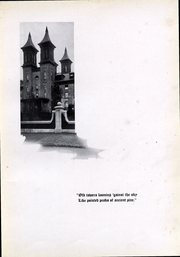 Page 3, 1924 Edition, Worcester Academy - Towers Yearbook (Worcester, MA) online yearbook collection