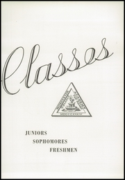 Page 53, 1949 Edition, Worcester Academy - Towers Yearbook (Worcester, MA) online yearbook collection