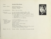 Page 13, 1925 Edition, Bay Path College - Portico Yearbook (Longmeadow, MA) online yearbook collection