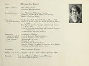 Page 7, 1925 Edition, Bay Path College - Portico Yearbook (Longmeadow, MA) online yearbook collection