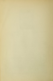 Page 12, 1936 Edition, Bay Path College - Portico Yearbook (Longmeadow, MA) online yearbook collection