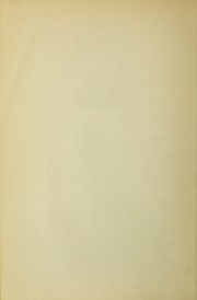 Page 14, 1936 Edition, Bay Path College - Portico Yearbook (Longmeadow, MA) online yearbook collection