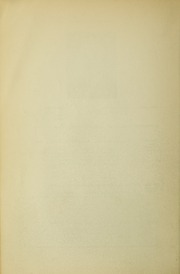 Page 16, 1936 Edition, Bay Path College - Portico Yearbook (Longmeadow, MA) online yearbook collection