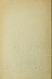 Page 4, 1936 Edition, Bay Path College - Portico Yearbook (Longmeadow, MA) online yearbook collection