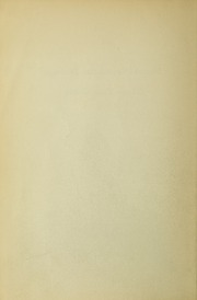 Page 8, 1936 Edition, Bay Path College - Portico Yearbook (Longmeadow, MA) online yearbook collection