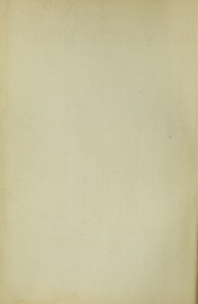 Page 4, 1938 Edition, Bay Path College - Portico Yearbook (Longmeadow, MA) online yearbook collection