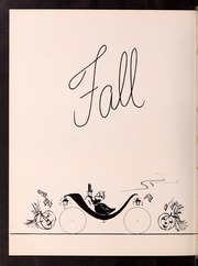 Page 12, 1953 Edition, Bay Path College - Portico Yearbook (Longmeadow, MA) online yearbook collection