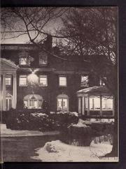 Page 3, 1953 Edition, Bay Path College - Portico Yearbook (Longmeadow, MA) online yearbook collection