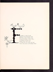 Page 5, 1955 Edition, Bay Path College - Portico Yearbook (Longmeadow, MA) online yearbook collection