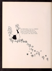 Page 6, 1955 Edition, Bay Path College - Portico Yearbook (Longmeadow, MA) online yearbook collection