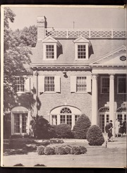 Page 2, 1958 Edition, Bay Path College - Portico Yearbook (Longmeadow, MA) online yearbook collection