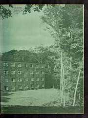 Page 3, 1961 Edition, Bay Path College - Portico Yearbook (Longmeadow, MA) online yearbook collection