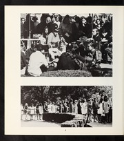 Page 10, 1970 Edition, Bay Path College - Portico Yearbook (Longmeadow, MA) online yearbook collection