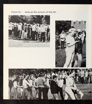 Page 14, 1970 Edition, Bay Path College - Portico Yearbook (Longmeadow, MA) online yearbook collection