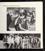 Page 15, 1970 Edition, Bay Path College - Portico Yearbook (Longmeadow, MA) online yearbook collection