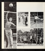 Page 16, 1970 Edition, Bay Path College - Portico Yearbook (Longmeadow, MA) online yearbook collection