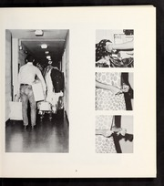 Page 7, 1970 Edition, Bay Path College - Portico Yearbook (Longmeadow, MA) online yearbook collection