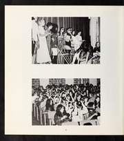 Page 8, 1970 Edition, Bay Path College - Portico Yearbook (Longmeadow, MA) online yearbook collection