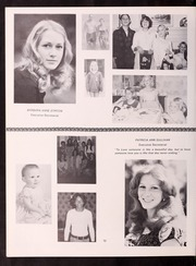 Page 14, 1976 Edition, Bay Path College - Portico Yearbook (Longmeadow, MA) online yearbook collection