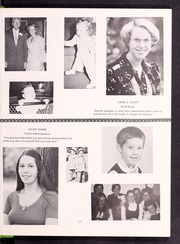 Page 15, 1976 Edition, Bay Path College - Portico Yearbook (Longmeadow, MA) online yearbook collection